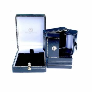 Edwardian 9ct, 9k, 375 Rose Gold Albert chain, T-bar & Dog clip fittings, C1910